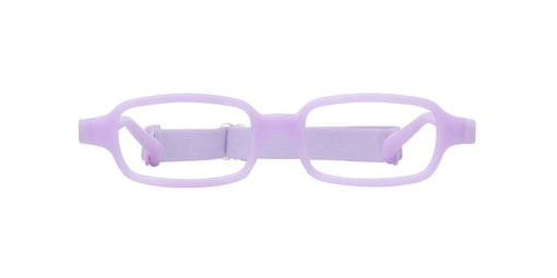 Limited Too 2000 Light Purple