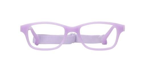 Limited Too 2003 Light Purple