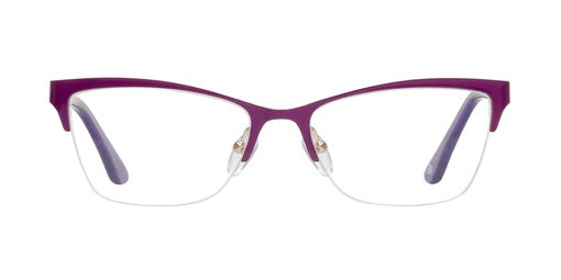 Marie Claire 6207 Grape