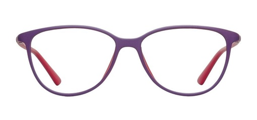 ORCHARD Purple/Red