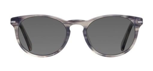 Esquire 1510 Grey Amber