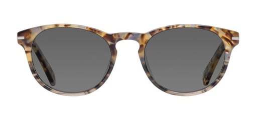 Esquire 1510 Olive Amber