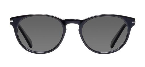 Esquire 1510 Black