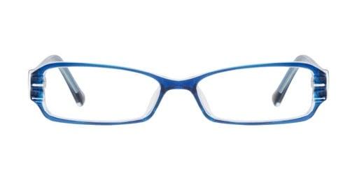 Margherita Blue/Multi