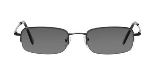 Fission Eyewear 014 Black