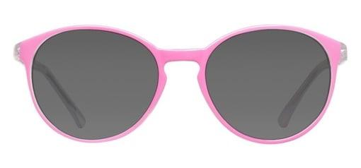 Bel Air Pink