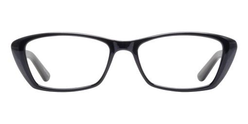 Retro Eyewear 100 Black