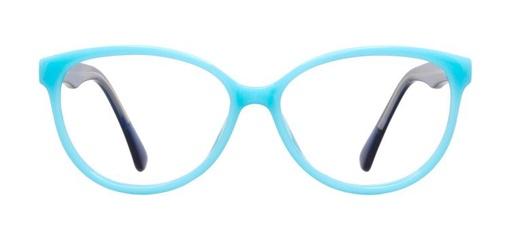 Taylor Light Blue