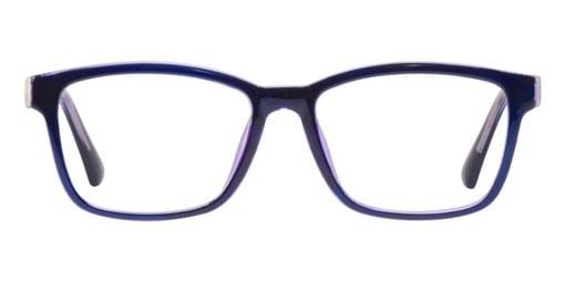 Manhasset Purple