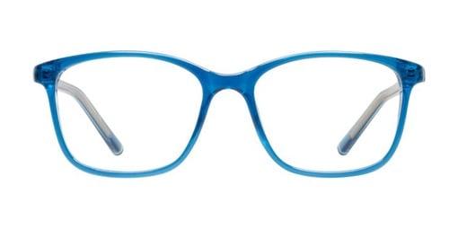 Freeport Crystal Blue