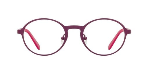 Limited Too 700 Plum/Pink