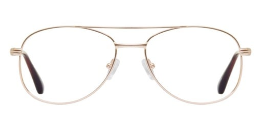 Aviator 26 Gold