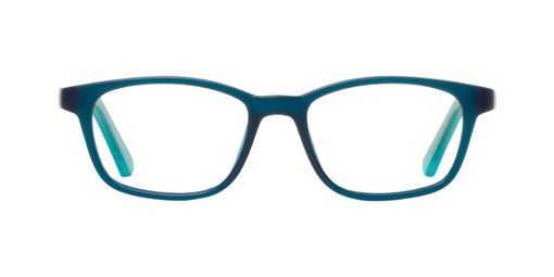 Limited Too 105 Matte Teal