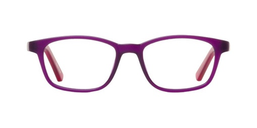 Limited Too 105 Matte Purple