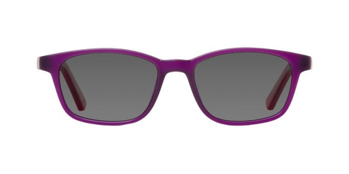 Limited Too 105 Matte Purple