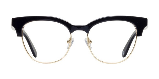 Marie Claire 6247 Black/Gold