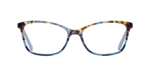 Marie Claire 6209 Blue Amber